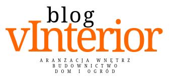 vInterior – portal o budownictwie i wnętrzach