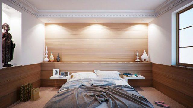 łóżko 120x200