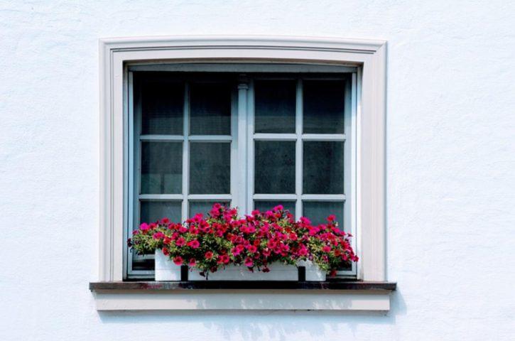 Kupujemy okna do domu – czy wiemy jakie będą odpowiednie?