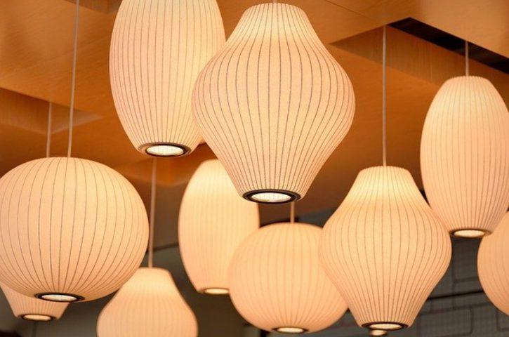 Stylowe lampy do Twojego mieszkania