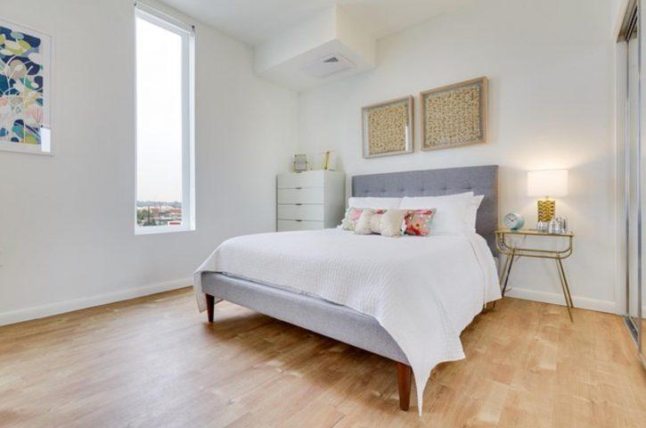 Małe mieszkanie: jak je urządzić?