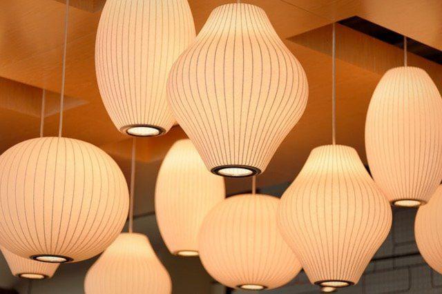 3 porady dotyczące lepszego oświetlenia mieszkania